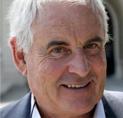 Florian Schwerla